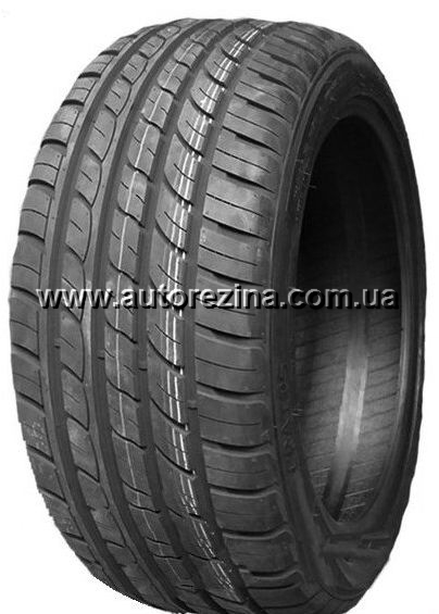 Cratos Roadfors UHP 205/55 R16