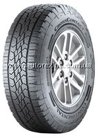 Continental CrossContact ATR 235/60 R18