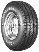 Cooper DISCOVERER A-T 245/70 R16