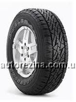 Bridgestone Dueler AT Revo 2