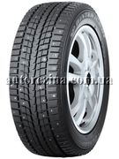 Dunlop SP Winter Ice 01 225/60 R16