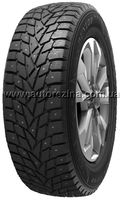 Dunlop SP Winter Ice 02 255/40 R19
