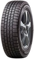 Dunlop Winter Maxx WM01 215/65 R16