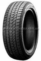 Interstate Duration 30 185/65 R15 88T зимняя