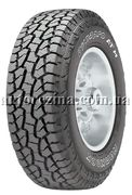 Hankook Dynapro AT-M RF10 265/65 R17