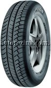 Michelin Energy E3B 175/70 R13