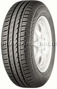 Continental EcoContact3 185/65 R15
