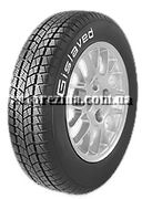 Gislaved Euro Frost 2 185/70 R14