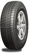 Evergreen EH22 155/65 R13
