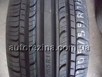 Evergreen EH23 205/55 R16