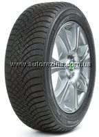 ESA-Tecar Super Grip 7+ 215/55 R16