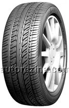 Evergreen EU72 215/35 R18