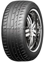 Evergreen EU728 215/50 R17