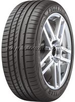 Goodyear Eagle F1 Asymmetric 2 SUV-4X4