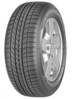 Goodyear Eagle F1 Asymmetric AT SUV-4X4 255/55 R20