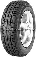Continental ContiEcoContact EP 175/65 R14