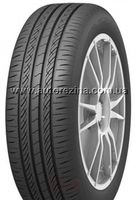 Infinity Ecosis 195/65 R15