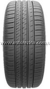 Kumho Ecowing ES31 195/65 R15