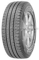 Goodyear EfficientGrip Cargo 195/75 R16C