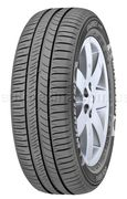 Michelin Energy Saver Plus 185/60 R14