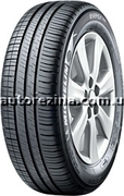 Michelin Energy XM2 195/60 R15