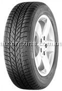 Gislaved Euro Frost 5 EF5 145/70 R13