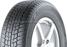 Gislaved Euro Frost 6 185/60 R14