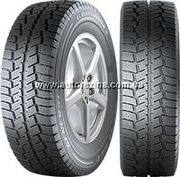 General Tire Eurovan Winter 2 225/70 R15C