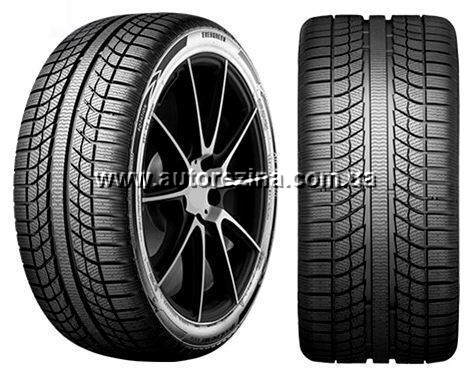 Evergreen EA719 175/65 R14