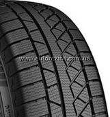Petlas Explero Winter W671 255/65 R17