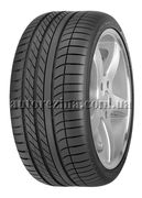 Goodyear Eagle F1 Asymmetric 235/45 R18