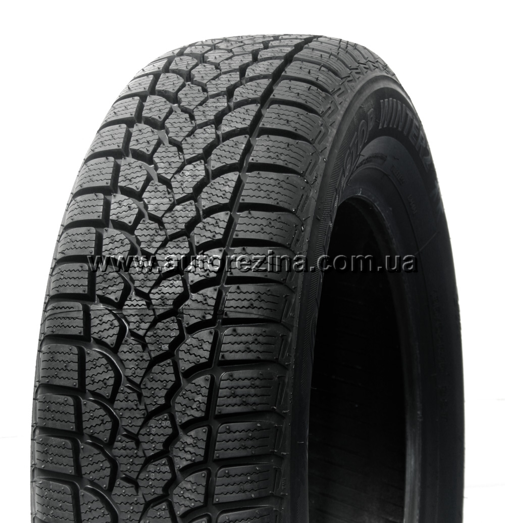 FirstStop Winter 2 185/65 R15 88T зимняя