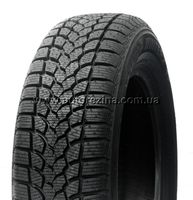 FirstStop Winter 2 185/60 R14