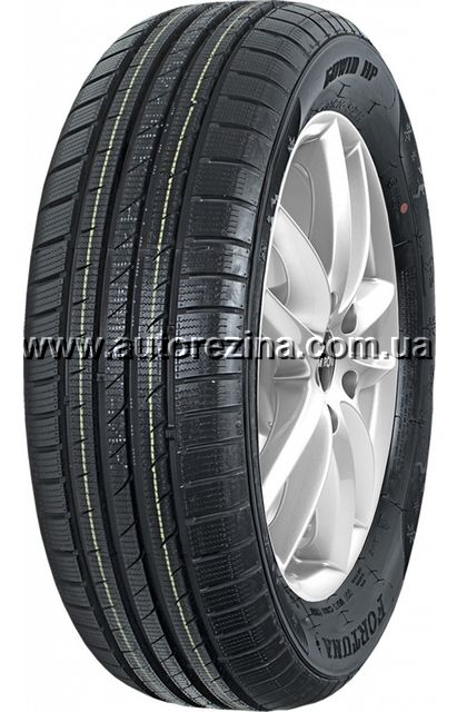 Fortuna Gowin HP 155/70 R13