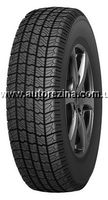 АШК Forward Professional 170 185/75 R16C