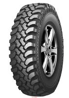 АШК Forward Safari 540 235/75 R15