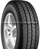Petlas Fullpower PT825 Plus 225/70 R15C