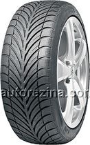 BFGoodrich G-Force Profiler 225/55 R16