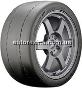 BFGoodrich G-Force R1 225/45 R17
