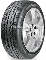 BFGoodrich G-Force Super Sport A/S