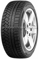 General Tire Altimax Nordic 175/65 R14