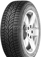 General Tire Altimax Winter Plus 195/60 R15