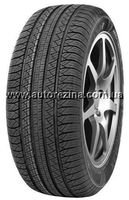 Kingrun Geopower K4000 265/60 R18