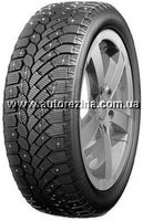 Gislaved Nord Frost 200 235/60 R17
