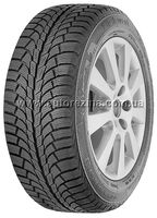 Gislaved Soft Frost 2 205/55 R16