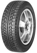 Gislaved Nord Frost-5 DD шип 215/60 R16