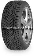 GoodYear Ultra Grip SUV 215/65 R16