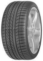 Goodyear Eagle F1 Asymmetric SUV 265/50 R19