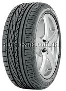 Goodyear Excellence 195/60 R15