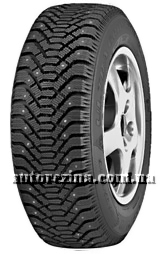 GoodYear Ultra Grip UG 500 MS под шип 225/65 R17 102T зимняя